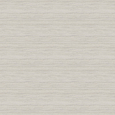 Barnaby Texture - Taupe