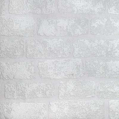 Lincolnshire Brick Paintable