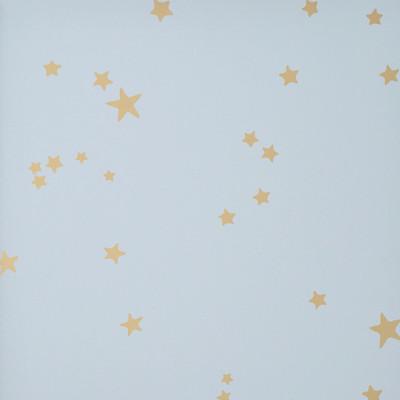 Stars - Pale Blue (Cole & Son)