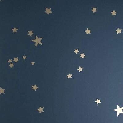 Stars - Midnight (Cole & Son)