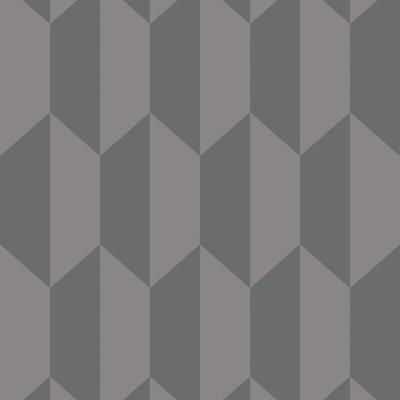 Tile - Gunmetal