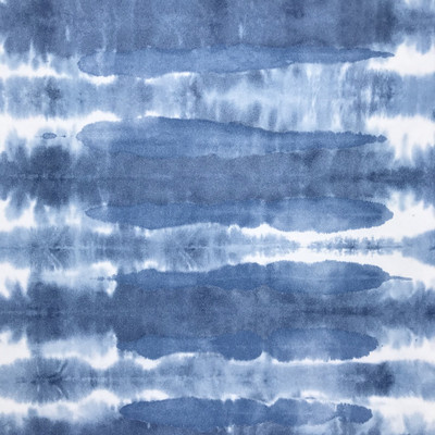 Margate - Blue