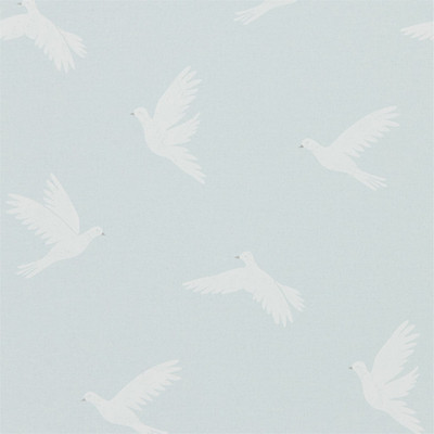 Paper Doves - Mineral