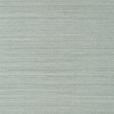 Shang Extra Fine Sisal - Mineral