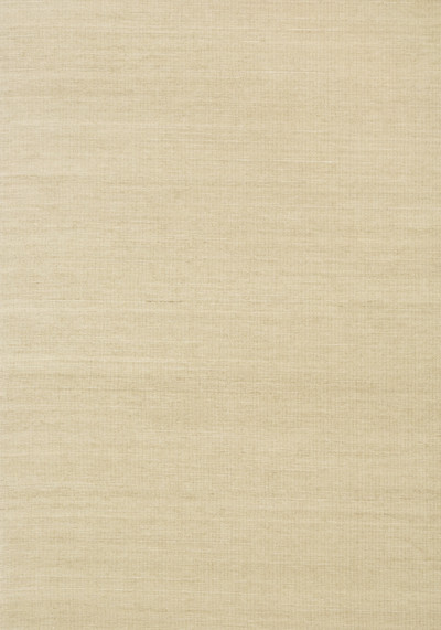 SHANG EXTRA FINE SISAL - PARCHMENT