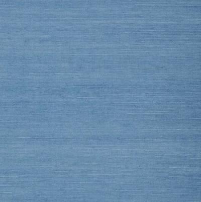 Shang Extra Fine Sisal - Blue