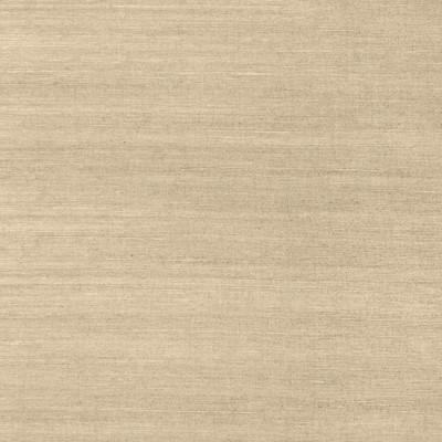 SHANG EXTRA FINE SISAL - TAUPE