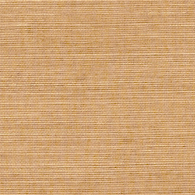 SHANG EXTRA FINE SISAL - TOBACCO