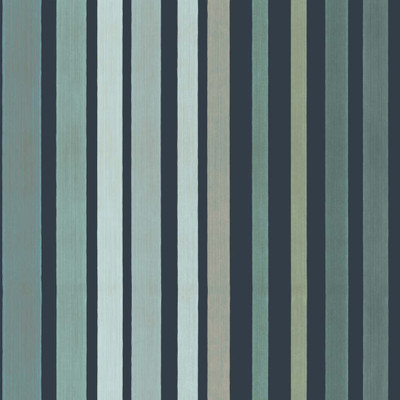 Carousel Stripe 110/9041