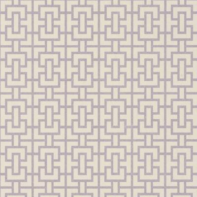 Bridle - Lavender