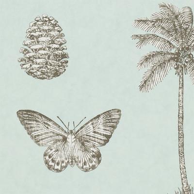 Cocos - Sky