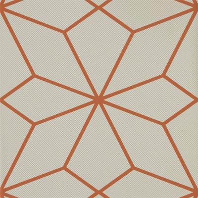 Axal - Rust