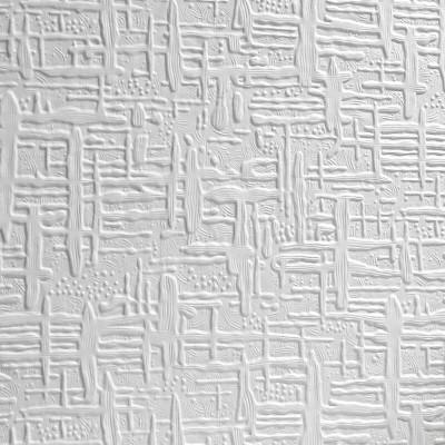 Edward Paintable