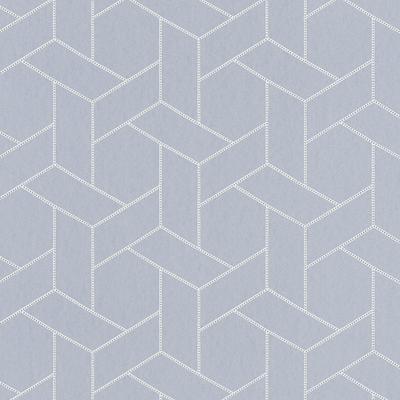 Focale - Soft Blue