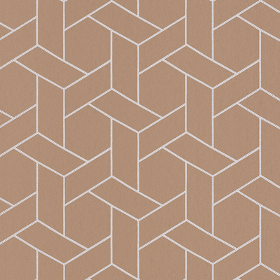Focale - Terracotta