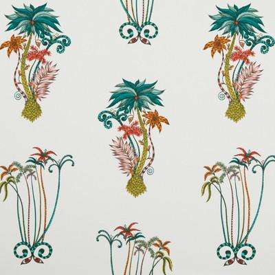 Jungle Palms - Jungle