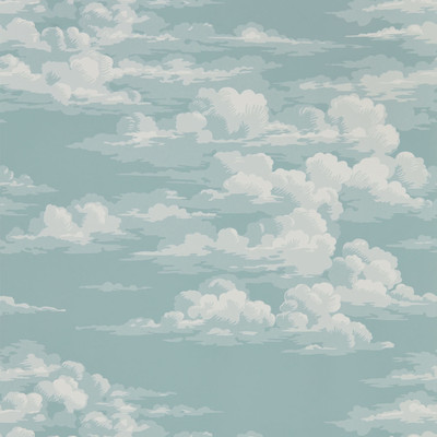 SILVI CLOUDS - SKY