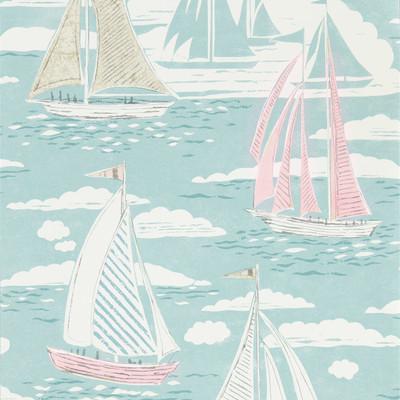 Sailor - Sky