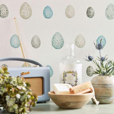 Nest Egg - Eggshell/ivory