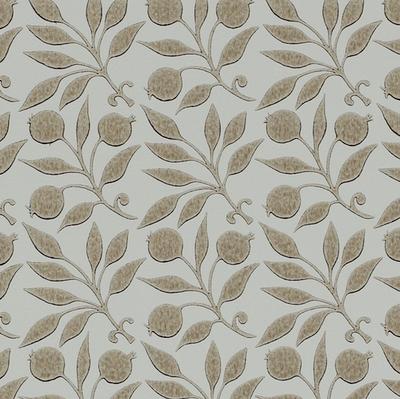 Rosehip - Linen