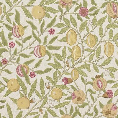 Fruit - Limestone/artichoke