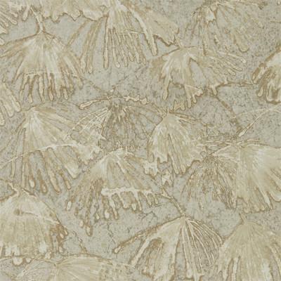 Iliad - Fossil