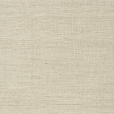 Shang Extra Fine Sisal - Flax