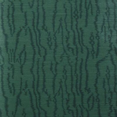 Trianon - Emerald