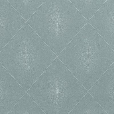 Shagreen - Turquoise