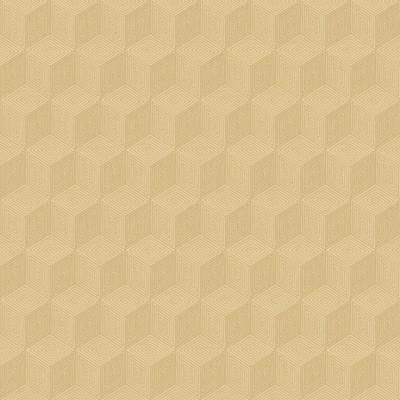 CLAREMONT - GOLDEN BEIGE