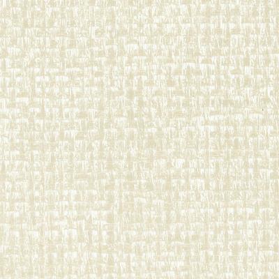 Calabasas - Cream Pearl