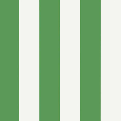 Summer Stripe - Green