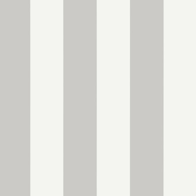 Summer Stripe - Grey