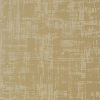 Braxton Texture - Metallic Gold