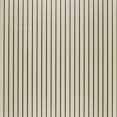 Ralph Lauren Carlton Stripe - Cream / Black