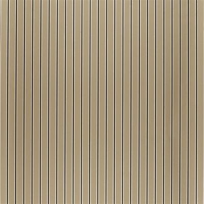 Ralph Lauren Carlton Stripe - Bronze