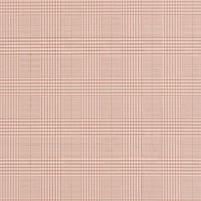 Ralph Lauren Egarton Plaid - Red / Linen