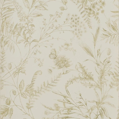 Ralph Lauren Fern Toile - Meadow