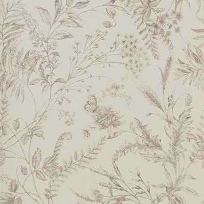 Ralph Lauren Fern Toile - Blossom