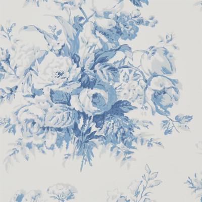 Ralph.L Francoise Bouquet - Porcelain