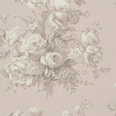 Ralph Lauren Francoise Bouquet - Mauveine