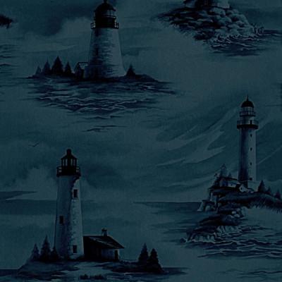 Ralph Lauren Pemaquid - Midnight