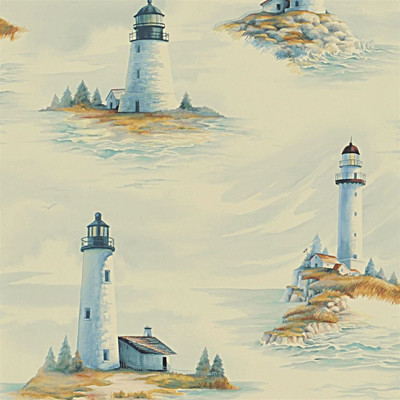 Ralph Lauren Pemaquid - Morning Light