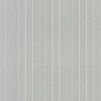 Ralph Lauren Langford Chalk Stripe - Light Grey