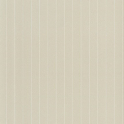 Ralph Lauren Langford Chalk Stripe - Cream