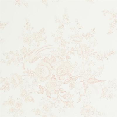 Ralph Lauren Vintage Dauphine - Petal Pink