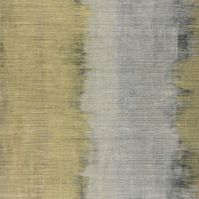 Lustre - Pyrite / Aurelian