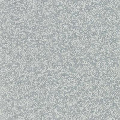Coral - Mist / Pebble