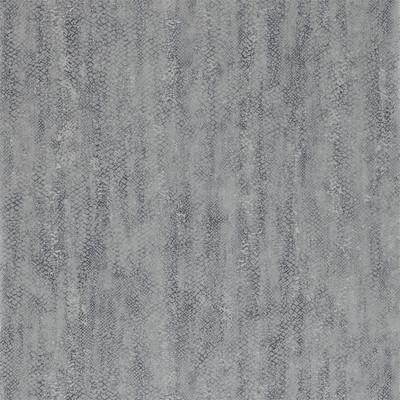 Anaconda - Sapphire