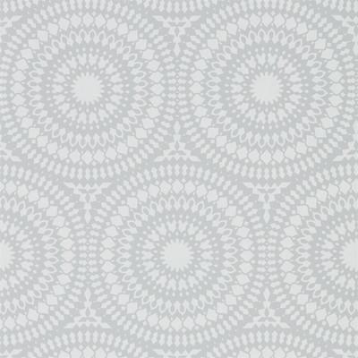 Cadencia - Silver